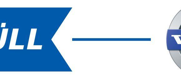Krüll Motor Company GmbH & Co. KG