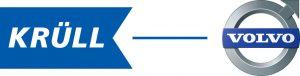 Kruell-Volvo_quer_kurz_4c