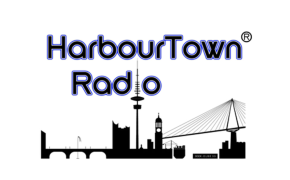 Harbour Town Radio