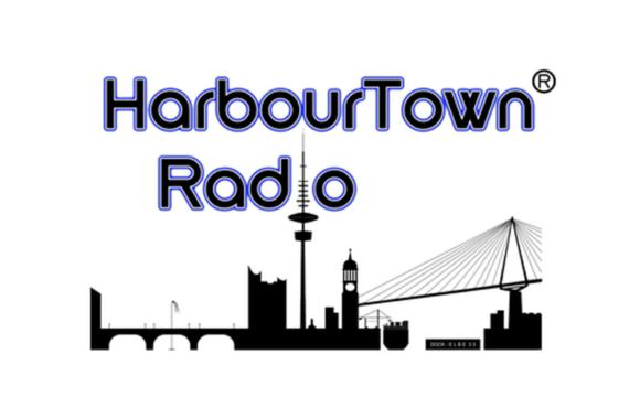 Harbour Town Radio