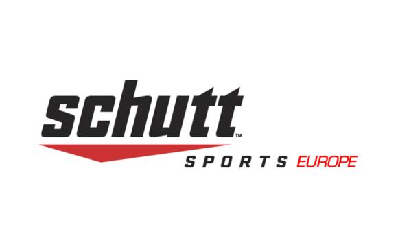 schutt Sports Europe