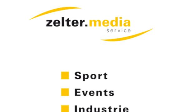 zelter.media
