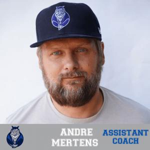 Andre Mertens AC