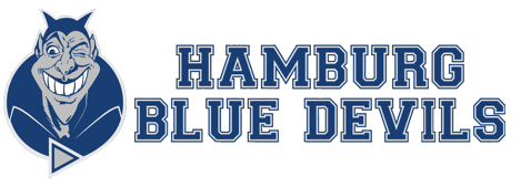 Hamburg Blue Devils