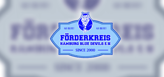 Stammtischtermine 2017/2018 Förderkreis Hamburg Blue Devils e.V