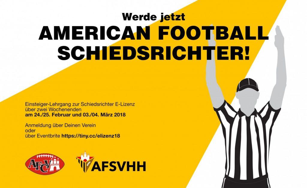 AFSVHH_Flyer2018