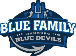 BlueFamily_Logo